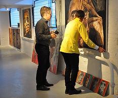 Preparing an exhibition.jpg