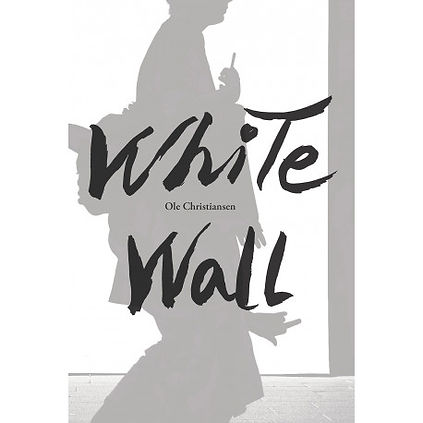 white-wall.jpg