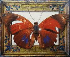 Souvenir del alma, 120x100, 3000usd.jpg