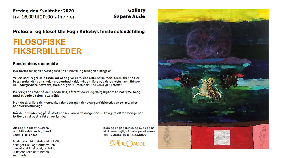 Ole Fogh Kirkeby invitation 05010 2020.j