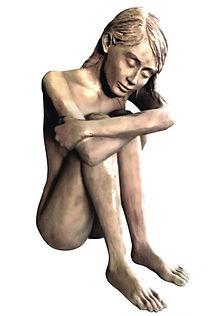 HugYourself,Bronze,80cm-page-001.jpg
