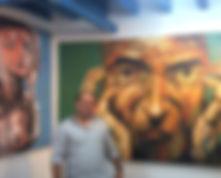 Abel_great_painting_-_Kopi_Beskåret_alen