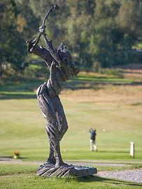 Brixel Golfplayer-BR0128-1.jpg