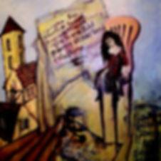 Alice Memory-from-Villa-Rosa_x.jpg