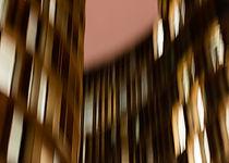 Erling Brodersen Axel Towers.jpg