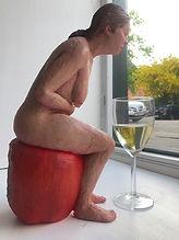 Lauge Æble kvinde.jpg