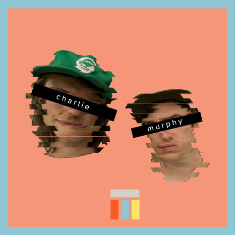 Charlie.Murphy - Initial Gain EP