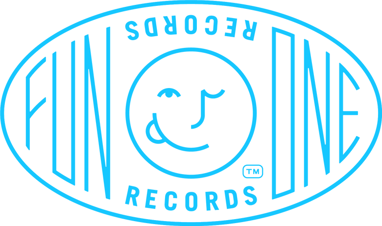 FunOneRecords-07_edited.png