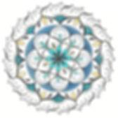 MANDALA-BLUE-OCEAN0.jpg