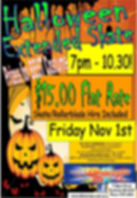 2019 Haloween FLYER.JPG