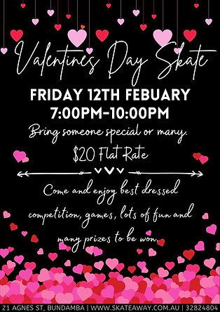 Valentines day 2021.JPG