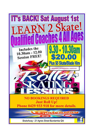 UPDATED POST COVID NEW LEARN TO SKATE FLYER July 2020.jpg