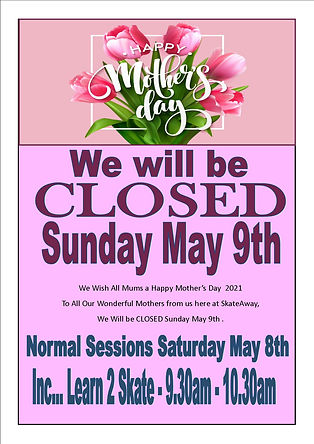 Mothers Day CLOSED flyer 2021.jpg