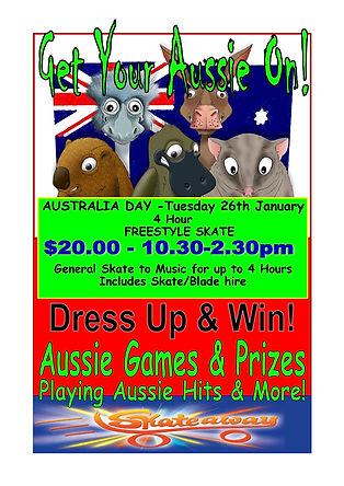 Australia Day Flyer 2021.jpg