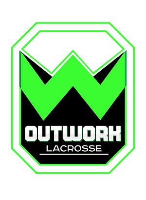 outwork-logo.jpg