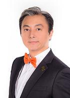 Henry Ho.jpg