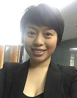 Rebecca Liu.jpg