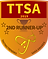 TTSA 2019 Medal Logo-2nd runner-up彩色.png