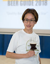 Jessica Fung.jpg