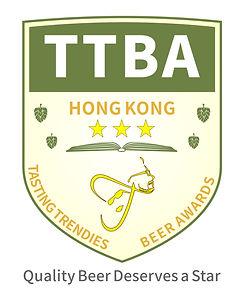 TTBA logo-白底.jpg