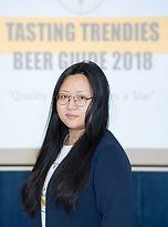 Isabella Lai.jpg