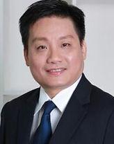 Mr Sam Tam.jpg