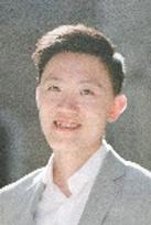 Judge - Cyrus Wong.jng.png