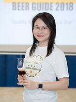 Winus Tse.jpg