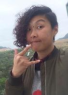 Ms Jessica Shek.jpg