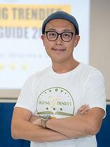 YIU Kwaok Wang.jpg