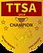 TTSA 2019 Medal Logo-champion-彩色.png