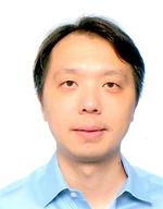 Bryan Peng.jpg