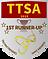 TTSA 2019 Medal Logo-1st runner-up彩色.png