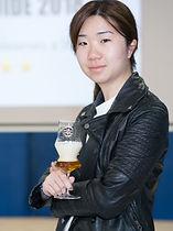Cindy Cheung.jpg