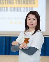 Karen Yau.jpg