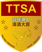 TTSA Medal Logo.png