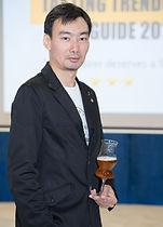 Pierre Chan.jpg