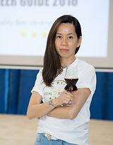 Lisa Cheung.jpg