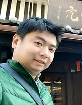 Leo Tsang.jpg
