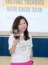 Karen Cheung.jpg