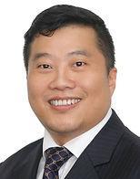 Mr David Tsai.jpg