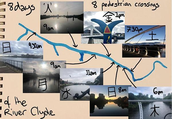 8 days and 8 crossings.JPG