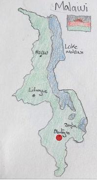 Blantyre map.JPG