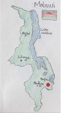 Mulanje map.JPG