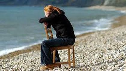 Gérer vos émotions par l hypnose toulouse.diminuer le stress grace à l hypnose toulouse.retrouver la joie par l'hypnose. émotion gérée par Olivier Girard