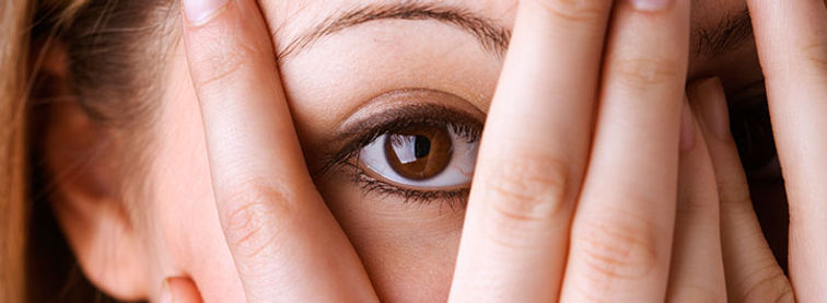 Phobie toulouse ultimate hypnosis hypnose agit sur le conscient et l inconscient pour tabac,perte de poids,peurs,angoisses,phobies,émotivité,rougissement par olivier girard
