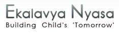 eklavya logo_edited.png