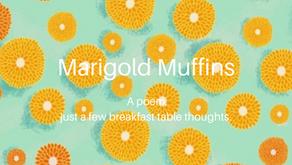 Marigold Muffins