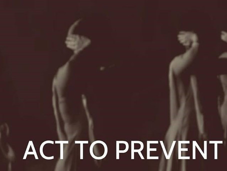 Act to Prevent: A Sutradhar-Gendersense Collaboration