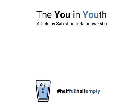 The You in Youth